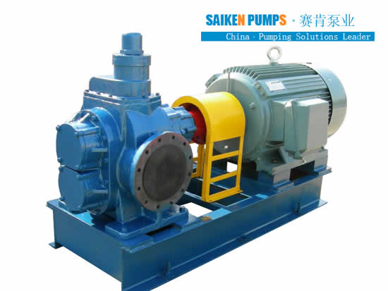 Products / Gear Oil Pumps / 14 inch Gear Oil Pumps-China